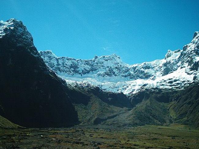 der höchste aktive vulkan der welt